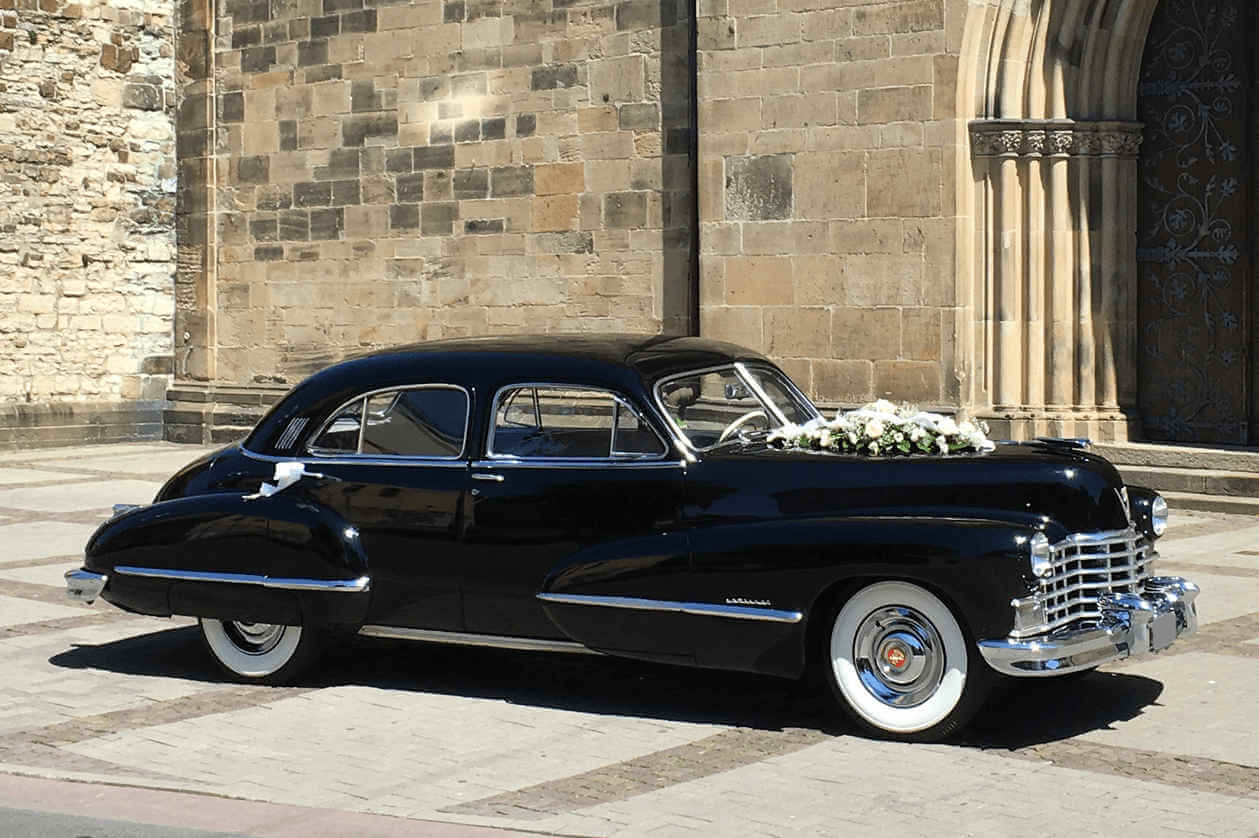 Cadillac_Fleetwood_60