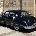 Cadillac_Limousine_Muenster