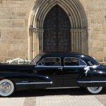 Cadillac_Limousine_mieten