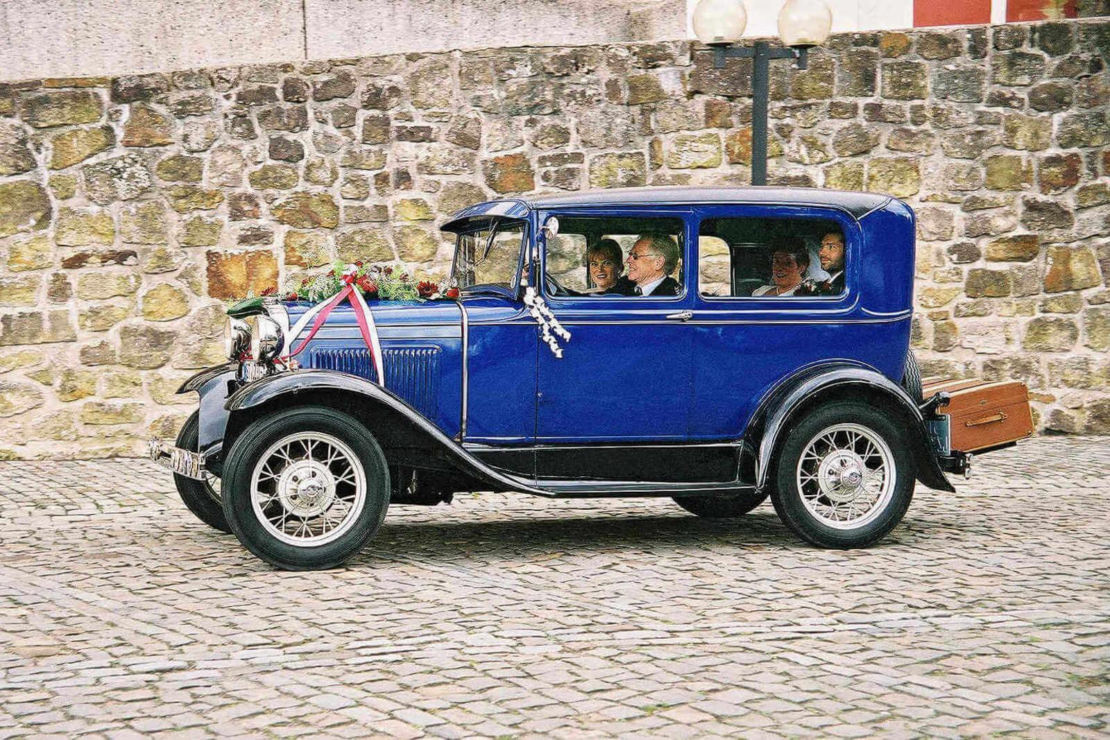 Ford-A-Tudor-Typ-Berlin_2