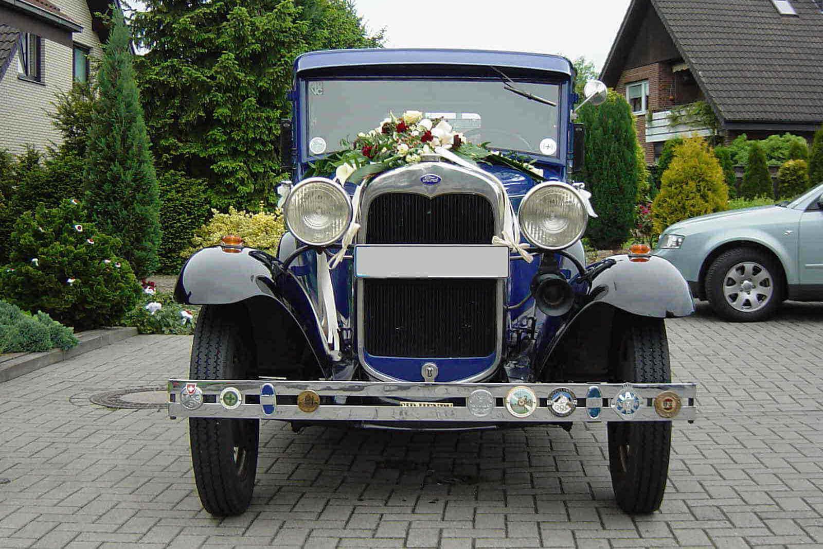 Ford-A-Tudor-Typ-Berlin_4-1