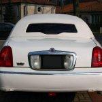 LINCOLN-TOWN-CAR_4-1