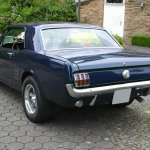 mustang_coupe_3