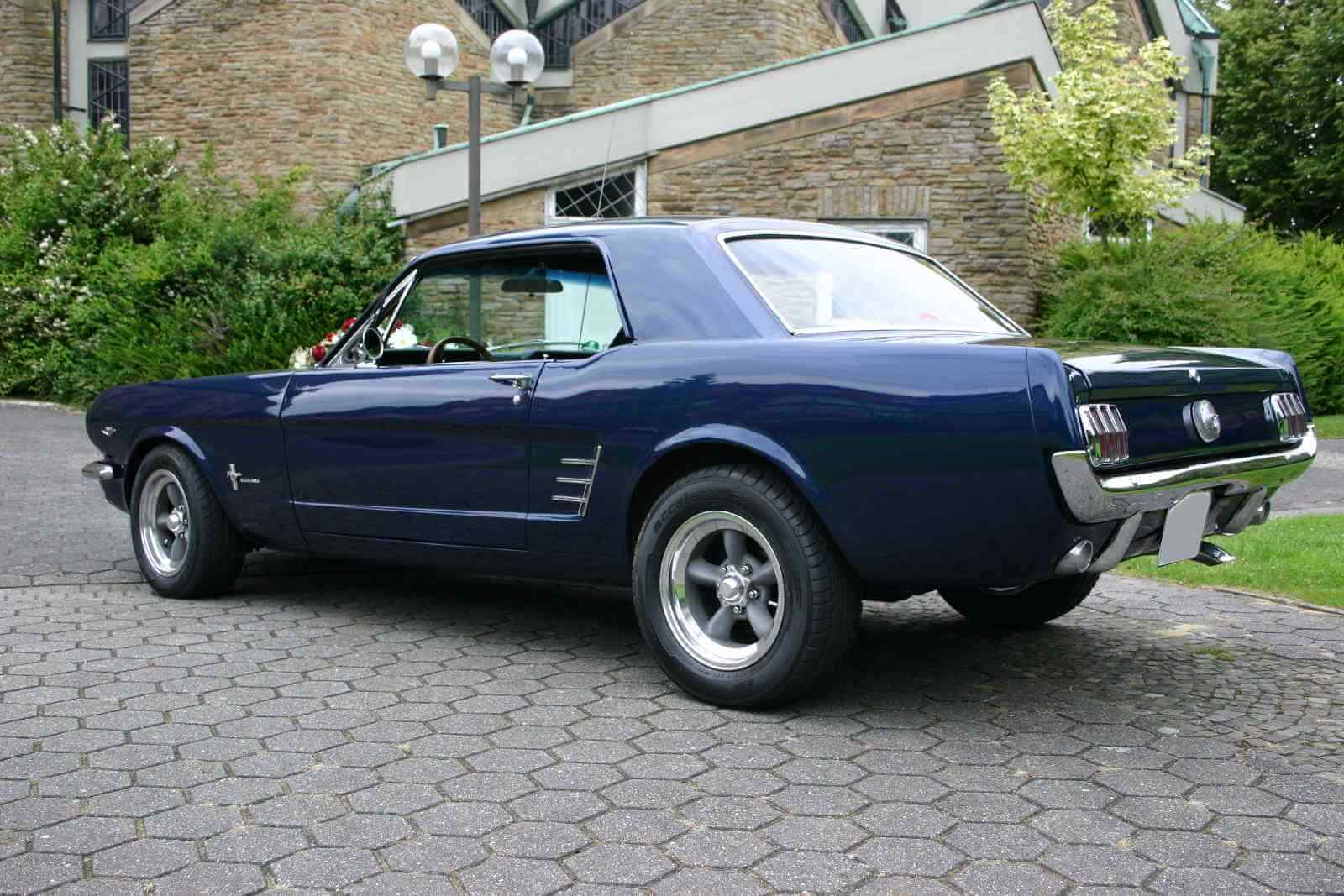 mustang_coupe_4