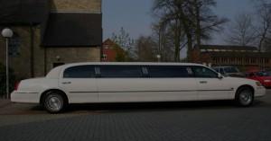 Limousine mieten Osnabrück