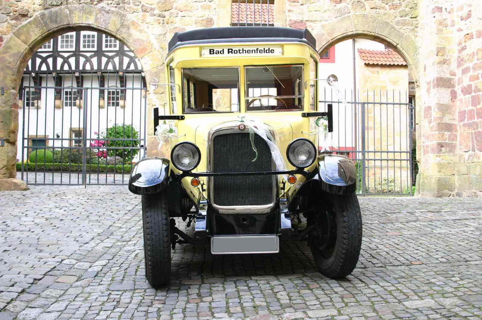 Brennabor Oldtimer-Bus_1