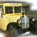 Brennabor Oldtimer-Bus_4