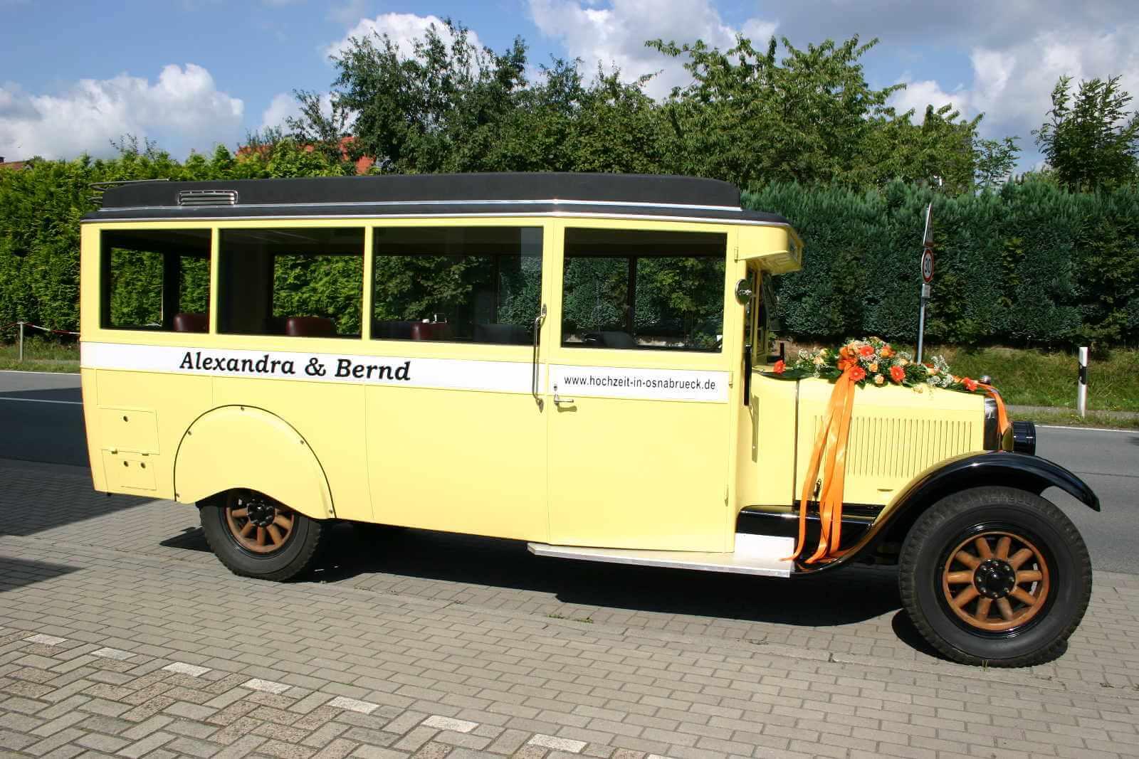 Brennabor Oldtimer-Bus_7