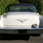 Cadillac Coupe_6