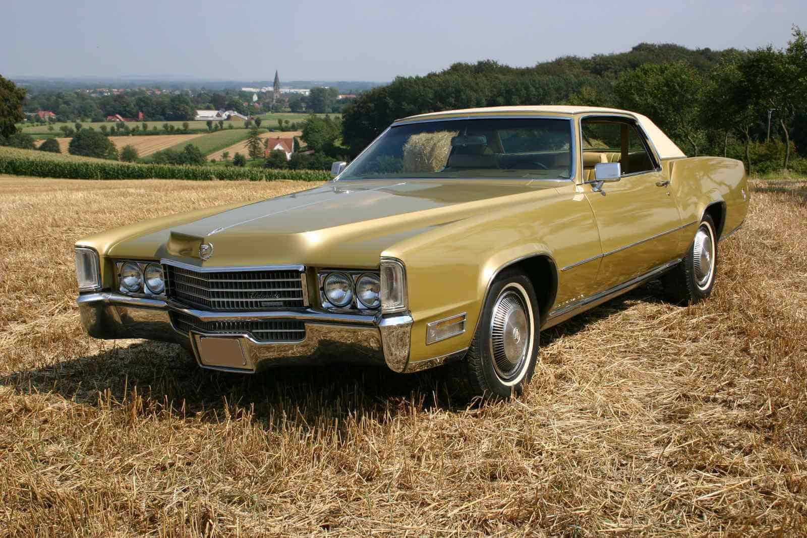 Cadillac Eldorado_4