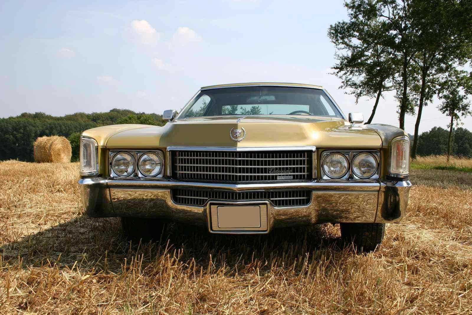 Cadillac Eldorado_5