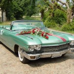 Cadillac de Ville Heckflossen-Cabriolet_4
