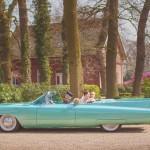 Cadillac de Ville Heckflossen-Cabriolet_6