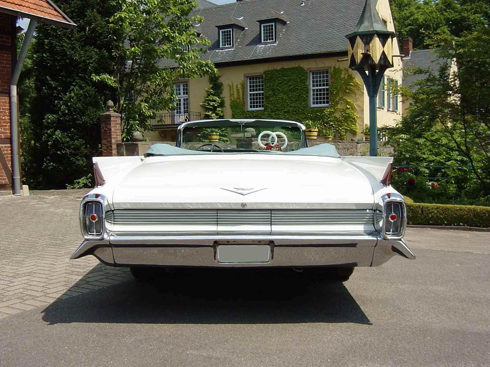 Cadillac de Ville_3