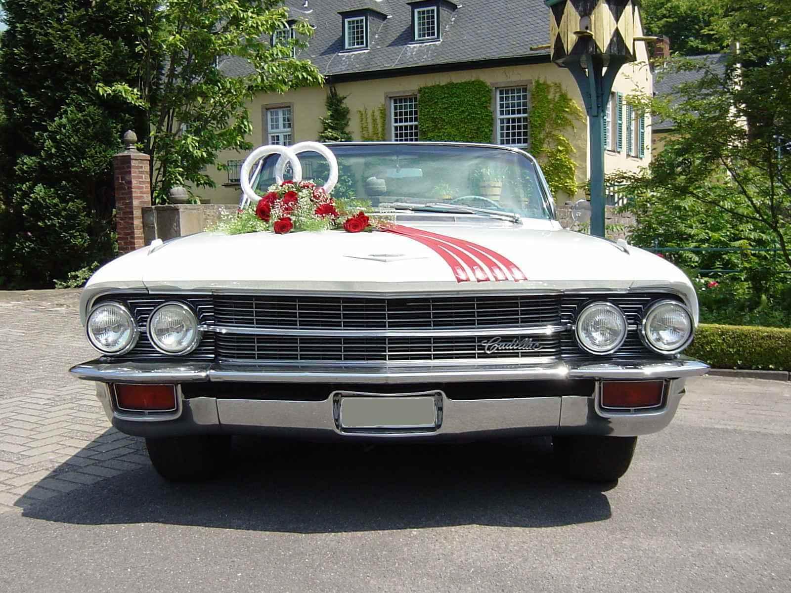 Cadillac de Ville_4