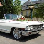 Cadillac de Ville_5