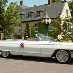 Cadillac de Ville_7