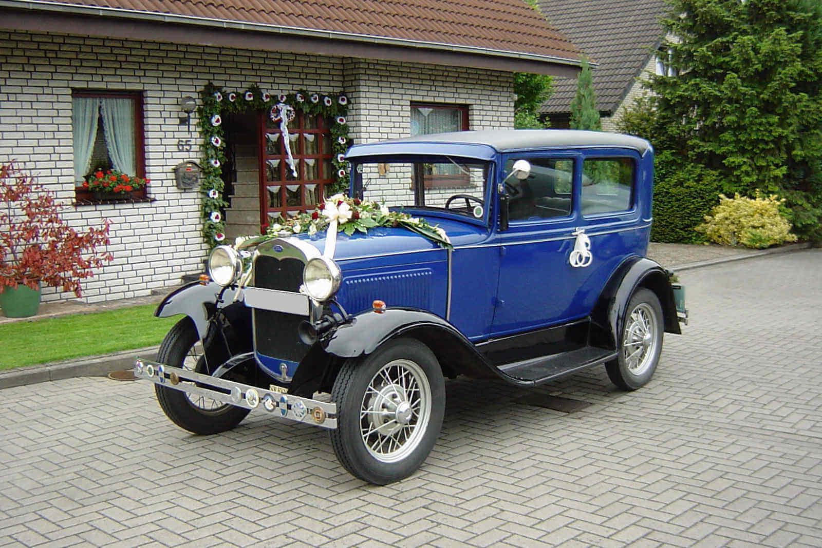 Ford A Tudor -Typ Berlin_5