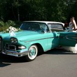 Ford Edsel Citation_1