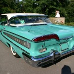 Ford Edsel Citation_2