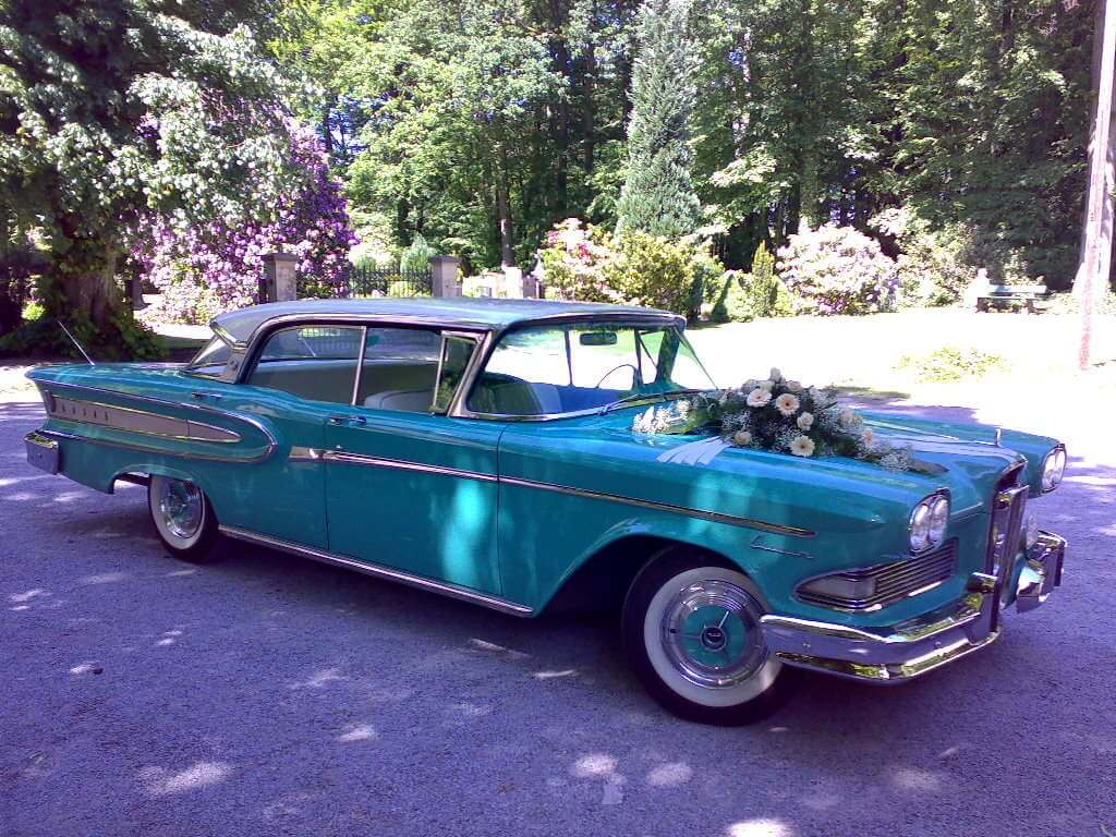 Ford Edsel Citation_3