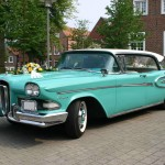 Ford Edsel Citation_4