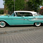 Ford Edsel Citation_5