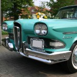 Ford Edsel Citation_6