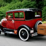 Ford Model A Tudor_2