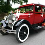 Ford Model A Tudor_6