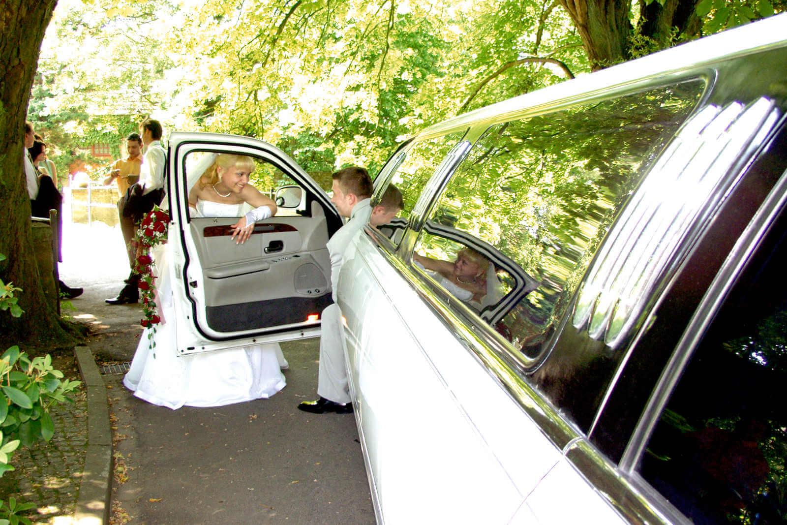 LINCOLN TOWN CAR_8