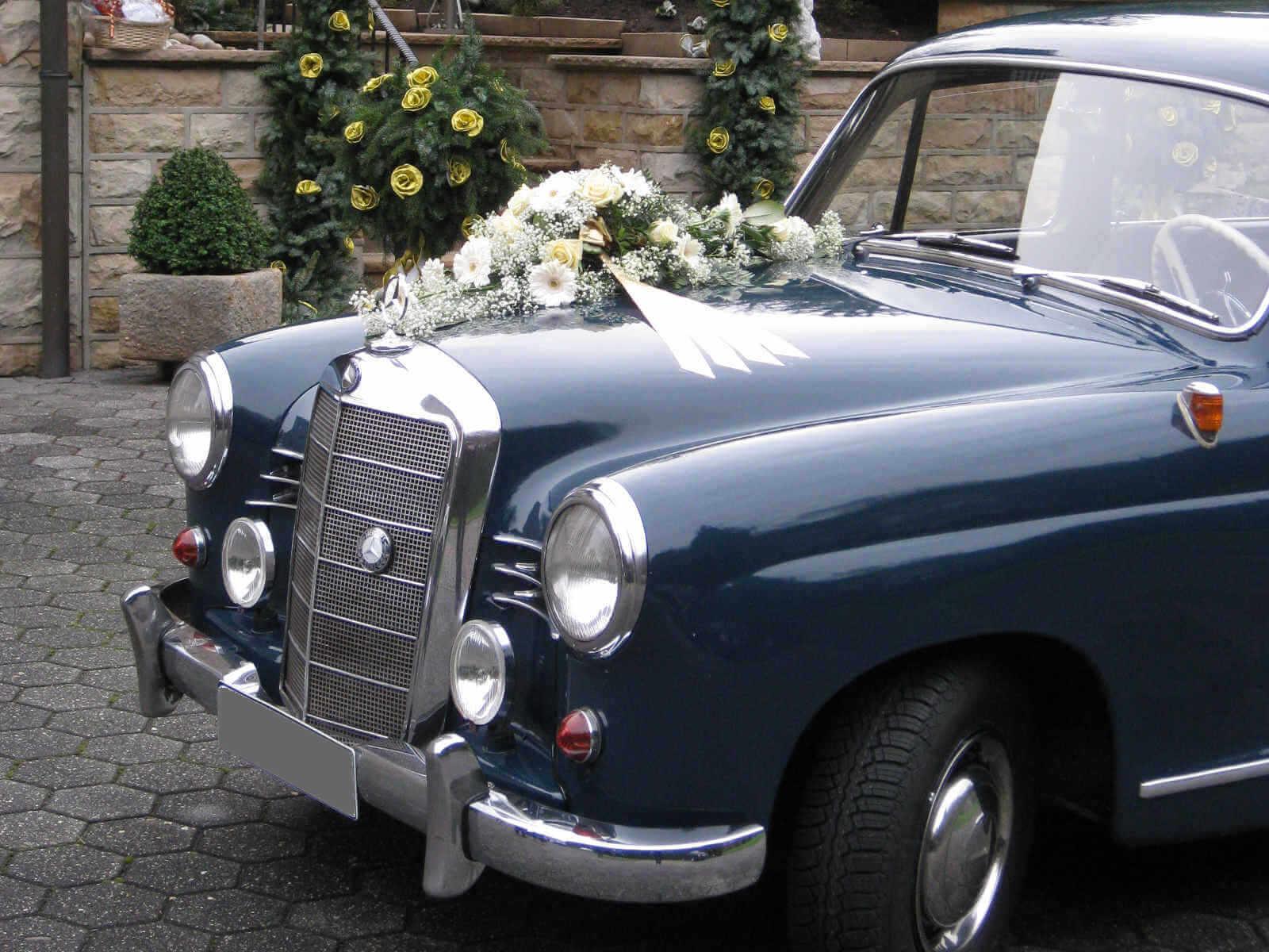 Mercedes-Benz 190_4