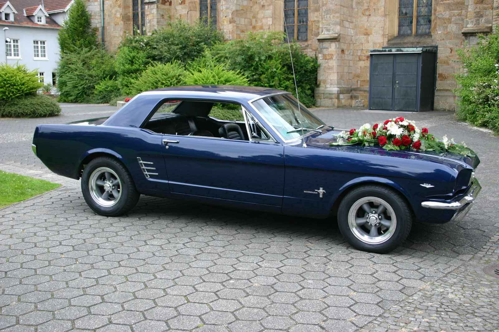 Mustang_Coupe_5