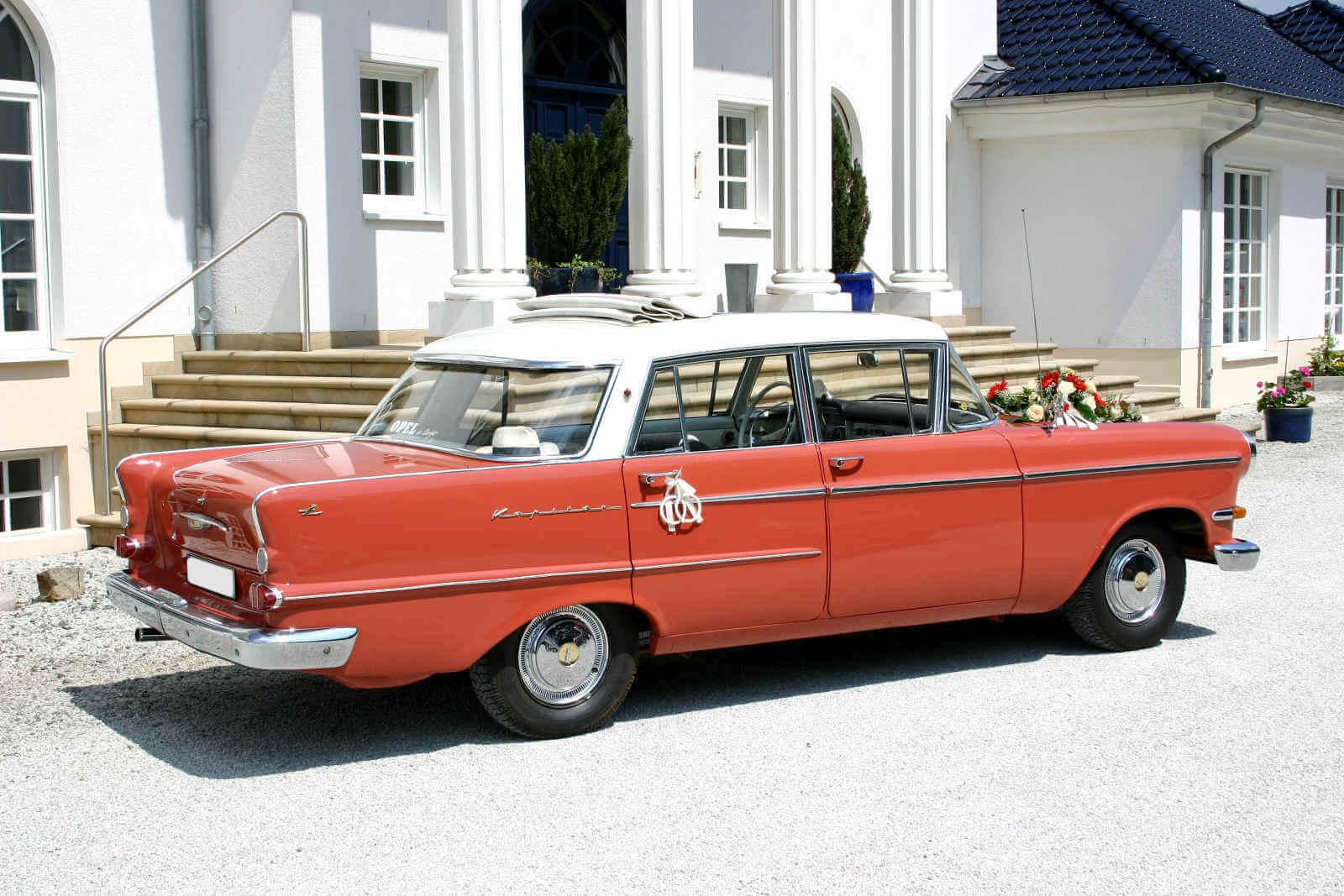 Opel_Kapitaen