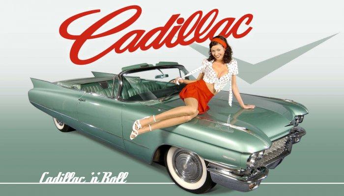 Cadillac_1