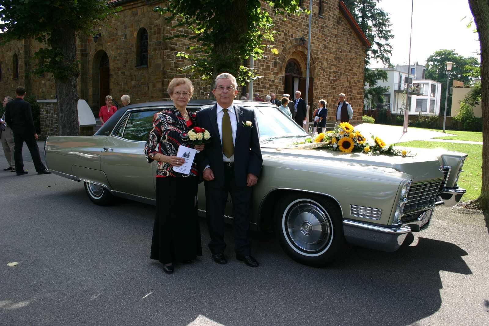 Cadillac Fleetwood 60_6